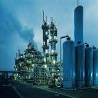 Hydrogen Plant Importers
