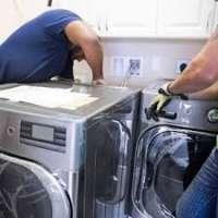 Refrigerator Installation Service Manufacturers