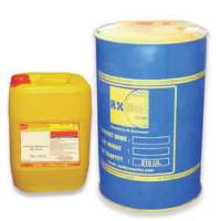 Metal Surface Treatment Chemicals Manufacturers