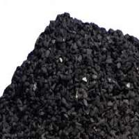 Activated Carbon Manufacturers