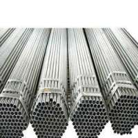 Lancing Pipe Importers
