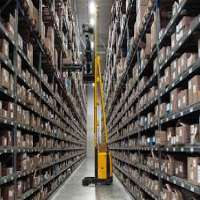 Warehouse Management System Manufacturers