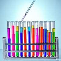 Chemical Intermediates Manufacturers