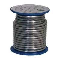 铅焊料 制造商