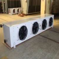 Air Cooling Unit Manufacturers