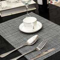 Table Placemat Manufacturers