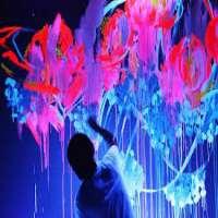 Fluorescent Paints Manufacturers