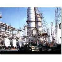 Static Process Equipment Importers