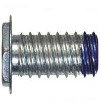 Wedge Bolts Manufacturers