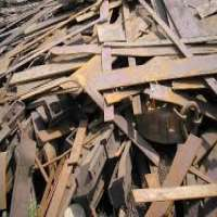 Heavy Melting Scrap Manufacturers