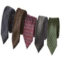 Casual Tie Manufacturers