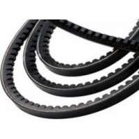 Fenner Raw Edge V Belts Manufacturers