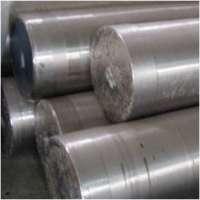 Titanium Ingots Manufacturers