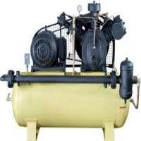 Air Compressors Manufacturers