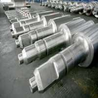 Composite Iron Roll Manufacturers