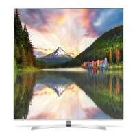 High Definition Television Manufacturers