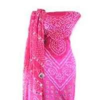 Salwar西装材料 制造商