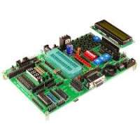 PIC Development Board Manufacturers