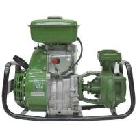 Kerosene Water Pump Manufacturers