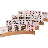 Playing Card Holders Manufacturers