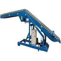Truck Loading Conveyor Manufacturers