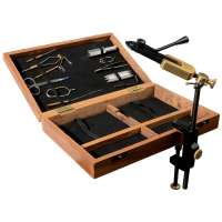 Fly Tying Kits Manufacturers