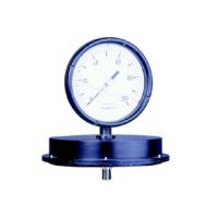 胶囊测量仪 制造商
