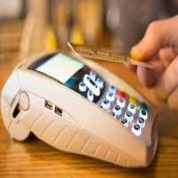 Contactless Cards Importers