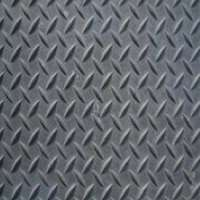 Tread Plate Manufacturers
