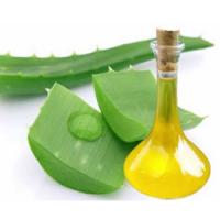 Aloe Vera Oil Manufacturers