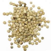 White Pepper Manufacturers