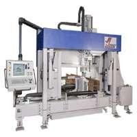 Fabricating Machine Manufacturers