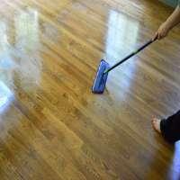 地板抛光 制造商