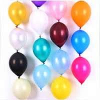 链接气球 制造商