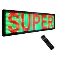 LED Display Sign Manufacturers