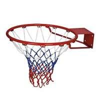 Basket Ball Ring Manufacturers