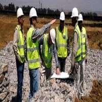 Procurement Management Services Manufacturers
