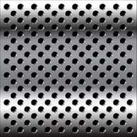 Perforated Metals Manufacturers