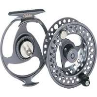Fly Reel Manufacturers