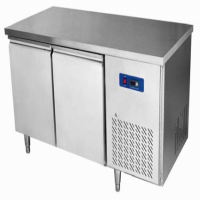 Refrigerated Work Table Manufacturers