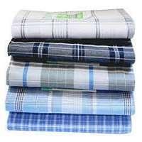 Handloom Lungi Manufacturers