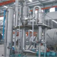 Industrial Evaporators Manufacturers
