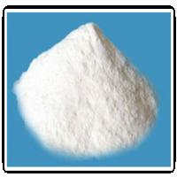 Dimethylhydantoin Manufacturers
