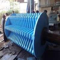 Fibrizer Manufacturers