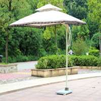 Umbrella Gazebo Importers