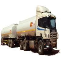 Fuel Transportation Service Manufacturers