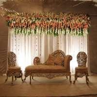 婚礼舞台 制造商