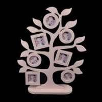 Tree Shaped Photo Frame Manufacturers