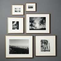 Brass Picture Frames Manufacturers