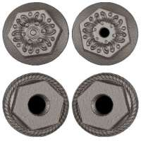 Cast Iron Bushes Manufacturers